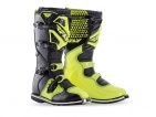 Мотоботы FLY RACING MAVERIK MX HI-VIZ